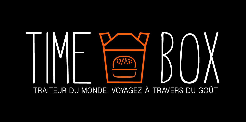 logo-Timebox- restaurant africain-nantes-bouguenais-44- bien-être au rendez vous partenariat