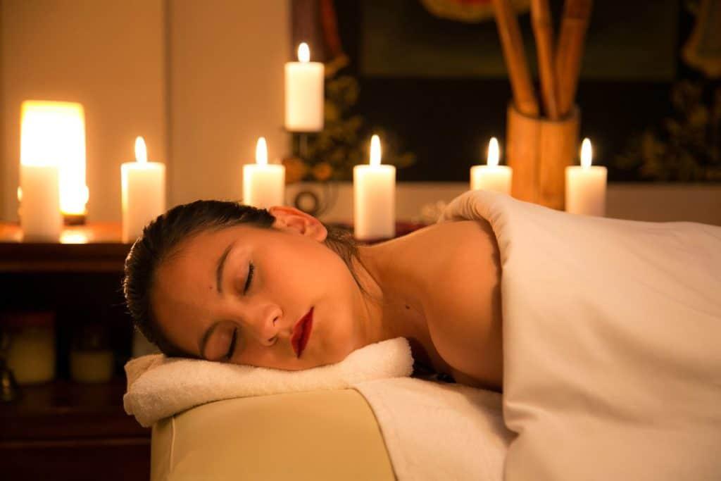 bien-être-au-rendez-vous-relaxation-soin-découverte 1