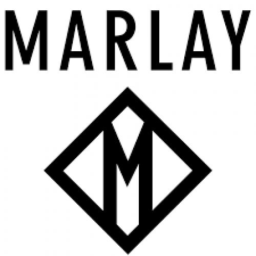logo marlay