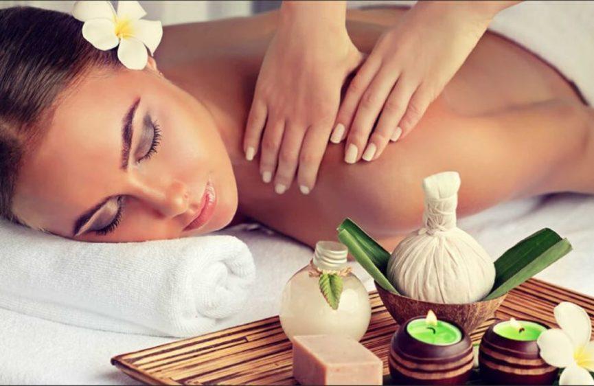 massage-bien-être-sterenn-nantes-bouguenais-bio-44